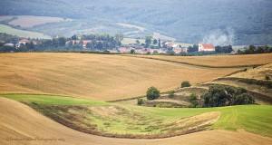 Moravia-17-small-IMG_1300
