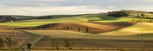 Moravia-8-small-IMG_2133
