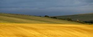 Moravia-9-redone18thsept-small-IMG_2162