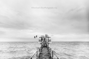 GalwaySalthill-2-29Oct2015-SMALL-IMG_4430