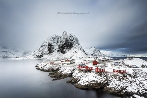 Norway-20-ElliasenRorbuer-SMALL-IMG_1337