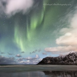 Norway-25-SkagsandenBeach-March2016-SMALL-IMG_0659