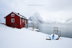 Norway-29-March2016-SMALL-IMG_1331