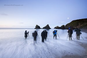 Waterford-4-MidlandsPhotoGroup-24April2016-small-IMG_0362