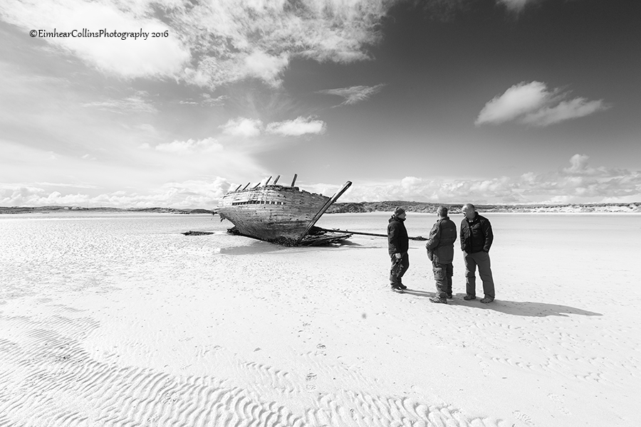 Donegal-1-May2016-small-MG_2550