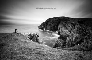 Donegal-15-Golden Arch-May 2016-SMALL-IMG_3046