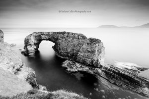 Donegal-15-GreatPolletArch-May2016-SMALL-IMG_3001