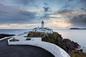 Donegal-2-May2016-FanadLighthouse-SMALL-IMG_2814
