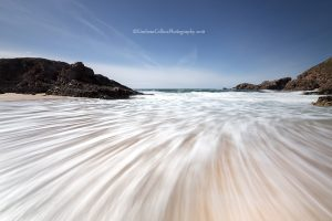 Donegal-3-May2016-MurderHole-SMALL-IMG_2986
