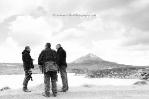 Donegal-32-Errigal-May2016-SMALL-IMG_2517