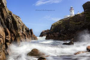 Donegal-5-Fanad-May2016-SMALLLLIMG_3381